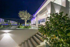 iluminiacion-exterior-blog-lamparas 10-06-14