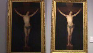 Museo-del-Prado-iluminacion-Led6