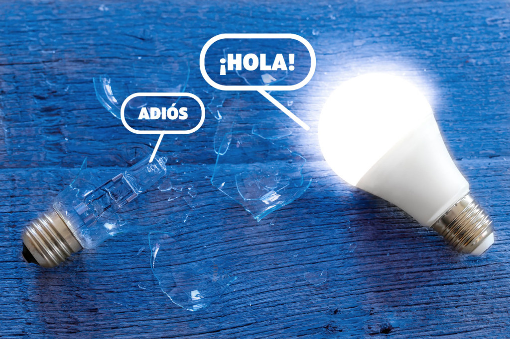 blog_adios_halogenos_hola_led