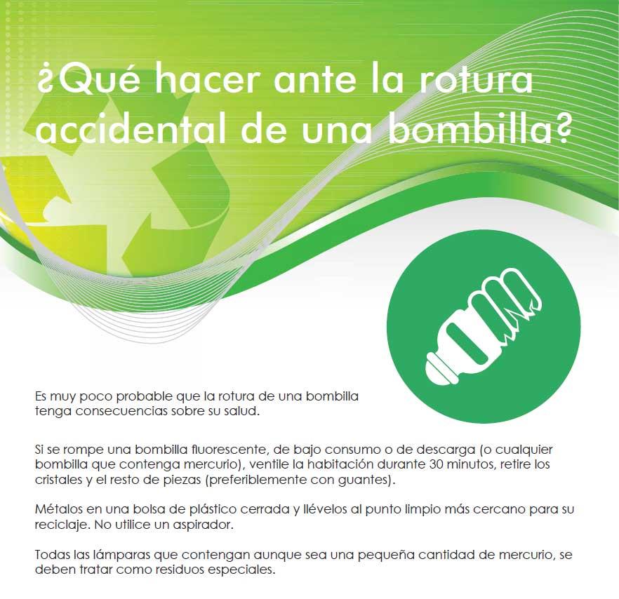 Rotura-bombilla-1
