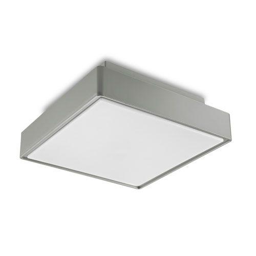 Plaf n de techo aplique exterior k ssel 15 9619 34 m1 de for Apliques de luz exterior