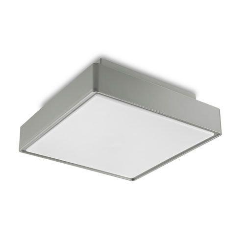 Plaf n de techo aplique exterior k ssel 15 9619 34 m1 de - Apliques para techo ...