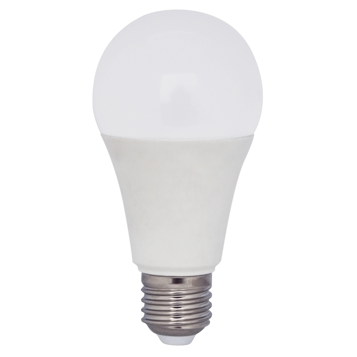 Bombilla LED 9W E27 3STEP Dimmable